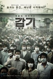 Assistir A Gripe Online Grátis Dublado Legendado (Full HD, 720p, 1080p)   Kim Sung-soo (I)   2013