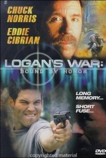 Assistir A Guerra de Logan - Em Nome da Honra Online Grátis Dublado Legendado (Full HD, 720p, 1080p) | Michael Preece | 1998