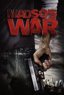 Assistir A Guerra de Madso Online Grátis Dublado Legendado (Full HD, 720p, 1080p) | Rob Marcus | 2010