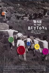 Assistir A Guerra dos Botões Online Grátis Dublado Legendado (Full HD, 720p, 1080p) | John Roberts (I) | 1994