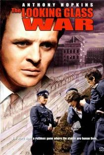 Assistir A Guerra no Espelho Online Grátis Dublado Legendado (Full HD, 720p, 1080p) | Frank Pierson | 1969