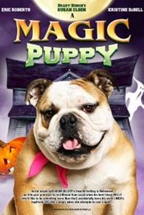 Assistir A Halloween Puppy Online Grátis Dublado Legendado (Full HD, 720p, 1080p) | David DeCoteau | 2012