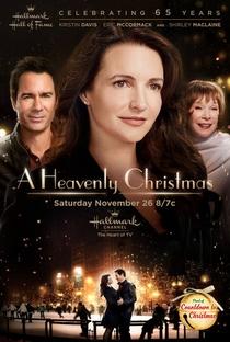 Assistir A Heavenly Christmas Online Grátis Dublado Legendado (Full HD, 720p, 1080p) | Paul Shapiro | 2016