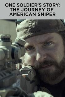 Assistir A História De Um Soldado: A Jornada Do Sniper Americano Online Grátis Dublado Legendado (Full HD, 720p, 1080p) | Gary Leva | 2015