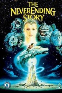 Assistir A História Sem Fim Online Grátis Dublado Legendado (Full HD, 720p, 1080p) | Wolfgang Petersen | 1984