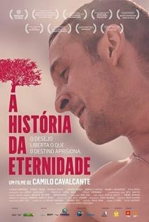 Assistir A História da Eternidade Online Grátis Dublado Legendado (Full HD, 720p, 1080p) | Camilo Cavalcante | 2014
