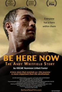 Assistir A História de Andy Whitfield Online Grátis Dublado Legendado (Full HD, 720p, 1080p) | Lilibet Foster | 2015