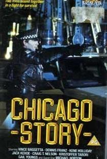 Assistir A História de Chicago Online Grátis Dublado Legendado (Full HD, 720p, 1080p) | Harvey S. Laidman | 1981