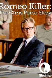 Assistir A História de Chris Porco Online Grátis Dublado Legendado (Full HD, 720p, 1080p) | Norma Bailey | 2013