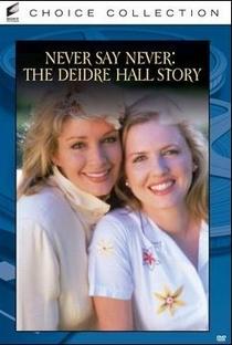 Assistir A História de Deidre Hall Online Grátis Dublado Legendado (Full HD, 720p, 1080p) | John Patterson (III) | 1995