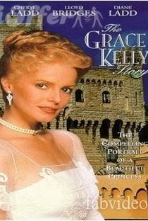 Assistir A História de Grace Kelly Online Grátis Dublado Legendado (Full HD, 720p, 1080p) | Anthony Page | 1983