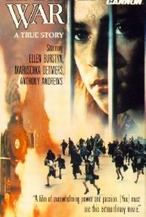 Assistir A História de Hanna Online Grátis Dublado Legendado (Full HD, 720p, 1080p) | Menahem Golan | 1988