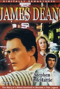 Assistir A História de James Dean Online Grátis Dublado Legendado (Full HD, 720p, 1080p)   Robert Butler   1976