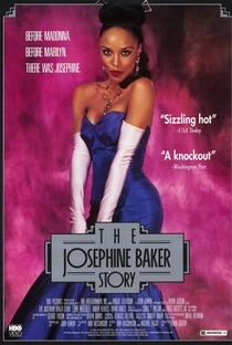 Assistir A História de Josephine Baker Online Grátis Dublado Legendado (Full HD, 720p, 1080p)   Brian Gibson (I)   1991