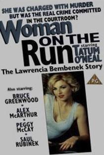 Assistir A História de Lawrencia Bembenek Online Grátis Dublado Legendado (Full HD, 720p, 1080p) | Sandor Stern (I) | 1993