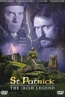 Assistir A História de São Patrício Online Grátis Dublado Legendado (Full HD, 720p, 1080p) | Robert Hughes | 2000