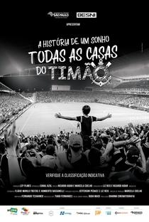 Assistir A História de Um Sonho - Todas as Casas do Timão Online Grátis Dublado Legendado (Full HD, 720p, 1080p)   Marcela Coelho