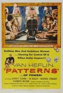 Assistir A História de um Egoísta Online Grátis Dublado Legendado (Full HD, 720p, 1080p) | Fielder Cook | 1956