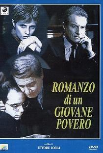 Assistir A História de um Jovem Homem Pobre Online Grátis Dublado Legendado (Full HD, 720p, 1080p) | Ettore Scola | 1995