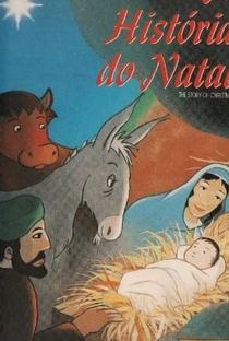Assistir A História do Natal Online Grátis Dublado Legendado (Full HD, 720p, 1080p) | Henri Heidsieck | 1994