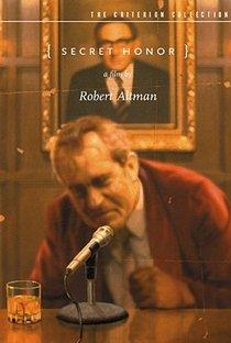Assistir A Honra Secreta Online Grátis Dublado Legendado (Full HD, 720p, 1080p) | Robert Altman (I) | 1984