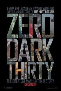 Assistir A Hora Mais Escura Online Grátis Dublado Legendado (Full HD, 720p, 1080p) | Kathryn Bigelow (I) | 2012