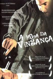 Assistir A Hora da Vingança Online Grátis Dublado Legendado (Full HD, 720p, 1080p)   Scott Thomas (II)   2001