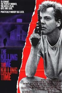 Assistir A Hora de Matar Online Grátis Dublado Legendado (Full HD, 720p, 1080p) | Rick King | 1987