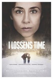 Assistir A Hora do Lince Online Grátis Dublado Legendado (Full HD, 720p, 1080p) | Søren Kragh-Jacobsen | 2013