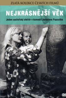 Assistir A Idade Mais Bela Online Grátis Dublado Legendado (Full HD, 720p, 1080p) | Jaroslav Papousek | 1968