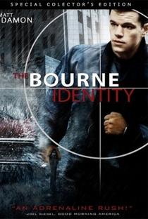 Assistir A Identidade Bourne Online Grátis Dublado Legendado (Full HD, 720p, 1080p) | Doug Liman | 2002