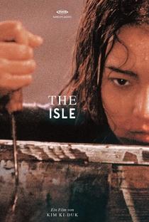 Assistir A Ilha Online Grátis Dublado Legendado (Full HD, 720p, 1080p) | Ki-duk Kim (II) | 2000