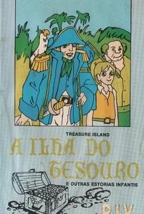 Assistir A Ilha do Tesouro e Outras Estórias Infantis Online Grátis Dublado Legendado (Full HD, 720p, 1080p)   Zoran Janjic   1971