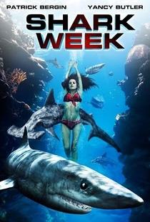 Assistir A Ilha dos Tubarões Online Grátis Dublado Legendado (Full HD, 720p, 1080p) | Christopher Ray (I) | 2012
