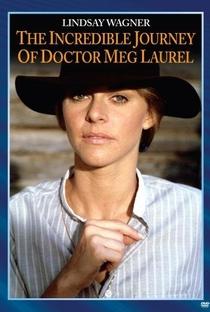 Assistir A Incrível Jornada da Dra. Meg Laurel Online Grátis Dublado Legendado (Full HD, 720p, 1080p) | Guy Green (I) | 1979