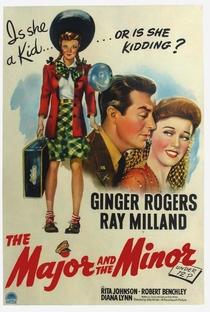 Assistir A Incrível Suzana Online Grátis Dublado Legendado (Full HD, 720p, 1080p) | Billy Wilder | 1942