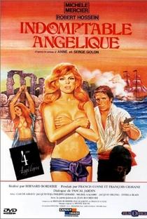 Assistir A Indomável Angélica Online Grátis Dublado Legendado (Full HD, 720p, 1080p)   Bernard Borderie   1967