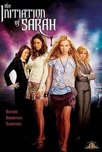 Assistir A Iniciação de Sarah Online Grátis Dublado Legendado (Full HD, 720p, 1080p) | Stuart Gillard |