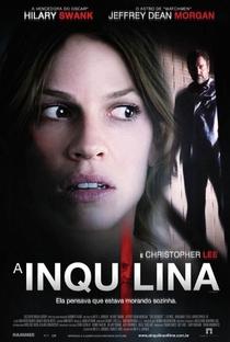 Assistir A Inquilina Online Grátis Dublado Legendado (Full HD, 720p, 1080p)   Antti Jokinen   2011