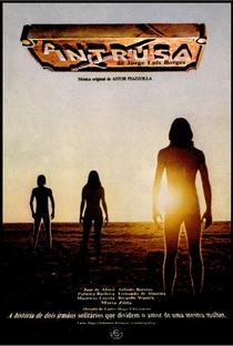 Assistir A Intrusa Online Grátis Dublado Legendado (Full HD, 720p, 1080p) | Carlos Hugo Christensen | 1979