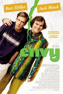 Assistir A Inveja Mata Online Grátis Dublado Legendado (Full HD, 720p, 1080p)   Barry Levinson   2004