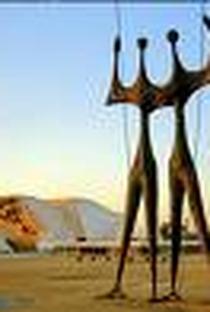 Assistir A Invenção de Brasília Online Grátis Dublado Legendado (Full HD, 720p, 1080p) |  | 2001