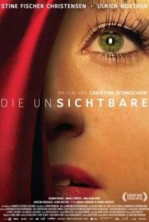 Assistir A Invisível Online Grátis Dublado Legendado (Full HD, 720p, 1080p) | Christian Schwochow | 2011