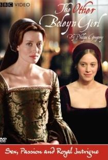 Assistir A Irmã de Ana Bolena Online Grátis Dublado Legendado (Full HD, 720p, 1080p)   Philippa Lowthorpe   2003