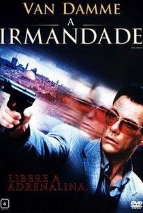 Assistir A Irmandade Online Grátis Dublado Legendado (Full HD, 720p, 1080p) | Sheldon Lettich | 2001