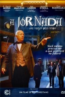 Assistir A Jornada: Uma viagem pelo tempo Online Grátis Dublado Legendado (Full HD, 720p, 1080p) | Rich Christiano | 2002