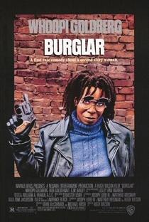 Assistir A Ladrona Online Grátis Dublado Legendado (Full HD, 720p, 1080p) | Hugh Wilson (I) | 1987