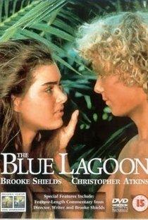 Assistir A Lagoa Azul Online Grátis Dublado Legendado (Full HD, 720p, 1080p) | Randal Kleiser | 1980