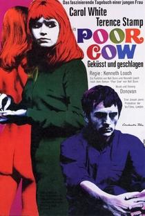 Assistir A Lágrima Secreta Online Grátis Dublado Legendado (Full HD, 720p, 1080p) | Ken Loach | 1967