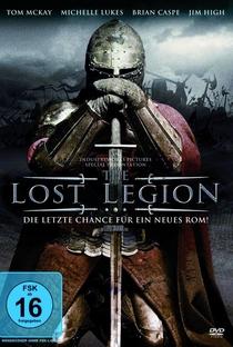 Assistir A Legião Online Grátis Dublado Legendado (Full HD, 720p, 1080p)   David Kocár